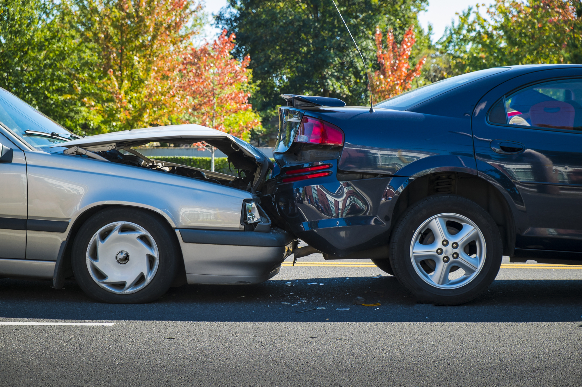 auto-injury-attorney-melvindale-mi